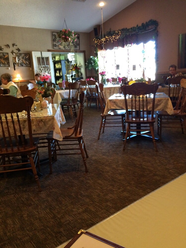 Tea Thyme Thyme to Shop: 2021 6th Ave S, Fort Dodge, IA