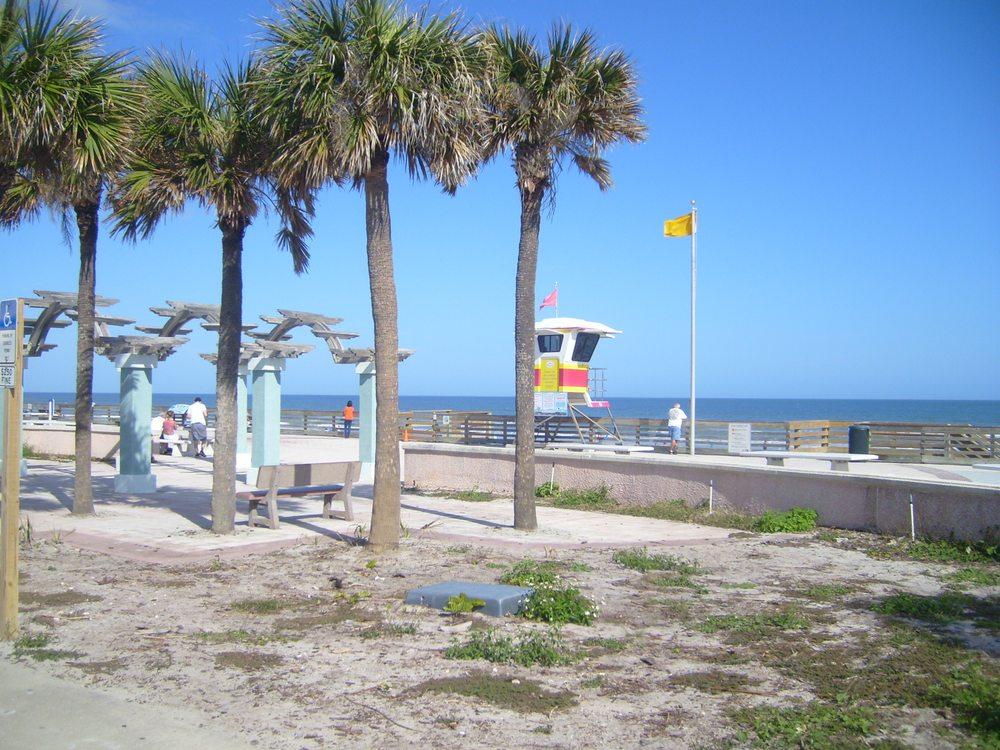 Sun Splash Park 27 Photos 18 Reviews Beaches 611 S Atlantic Ave Daytona Beach Fl Phone Number Yelp