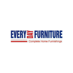 Photo Of Every Day Furniture   Chula Vista, CA, United States