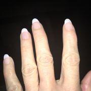 07869957d15 Ivy Nails - 617 Photos   14 Reviews - Nail Salons - 1789 Orange Tree ...