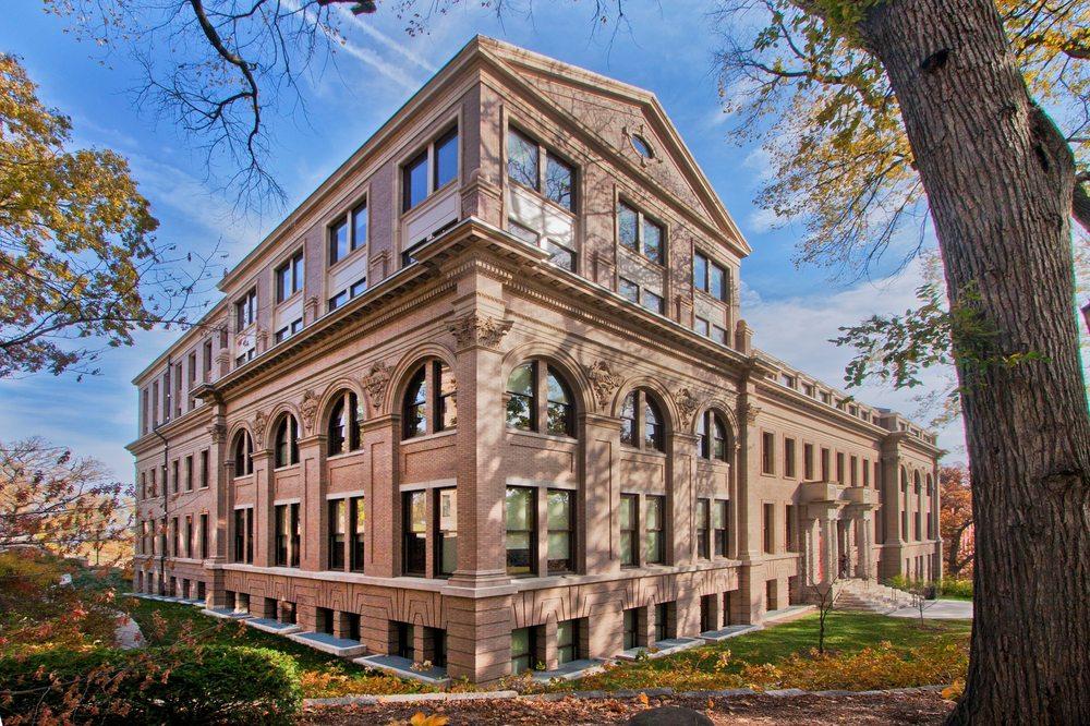 Window Design Center: 6524 Seybold Rd, Madison, WI