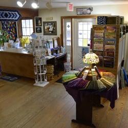 Knight's Quilt Shop - Fabric Stores - 1901 US Rt 1, Cape Neddick ... : knights quilt shop - Adamdwight.com