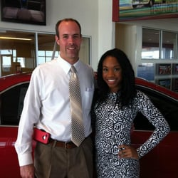 Toyota Dealers In Arkansas >> J Pauley Toyota - Car Dealers - 6200 S 36th St, Fort Smith, AR - Phone Number - Yelp