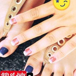 Nail star 157 photos 33 reviews nail salons 771 e horizon photo of nail star henderson nv united states prinsesfo Images
