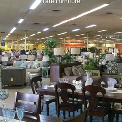 Ordinaire Photo Of Tate Furniture   Phenix City, AL, United States