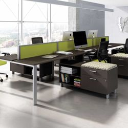 Fine Buy Rite Business Furnishings 20 Photos Office Equipment Home Remodeling Inspirations Propsscottssportslandcom