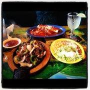 Mexican Restaurants In East Lansing Mi