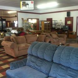 Good Photo Of Salvation Army Thrift Store   North Tonawanda, NY, United States