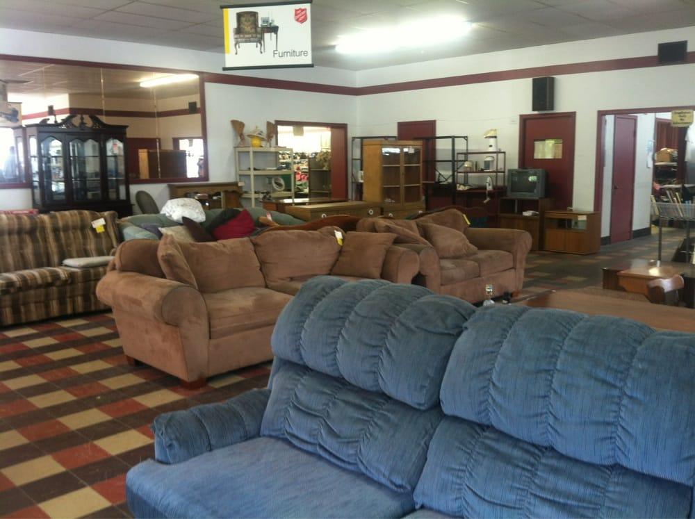 Salvation Army Thrift Store   Thrift Stores   895 Payne Ave, North Tonawanda,  NY   Phone Number   Yelp