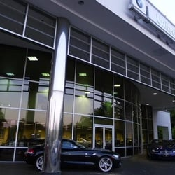 United Bmw Roswell >> United Bmw Cpo Service 36 Photos 165 Reviews Auto