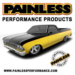painless performance products get quote auto parts supplies rh yelp com Painless Performance Products Painless Performance Products
