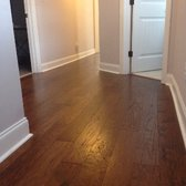 Photo Of Webb Carpet Company Fayetteville Nc United States New Hardwoods