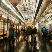 Chelsea Market 4830 Photos 2157 Reviews Public Markets