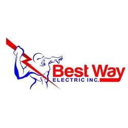 Best Way Electric Inc. - Electricians - 15018 Marine Rd, IAH Airport