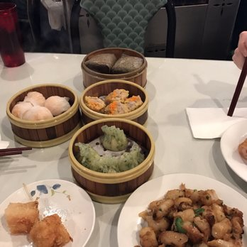 Star Kitchen - 559 Photos & 618 Reviews - Dim Sum - 2917 W ...