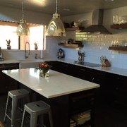 Angieu0027s List Service Photo Of William Birchard Remodeling   Tucson, AZ,  United States. Kitchen Remodel ...