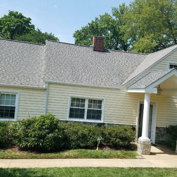 Photo Of Mendez Painting Services Arlington Va United States After