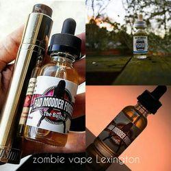 Zombie vape Lexington - CLOSED - 20 Photos - Vape Shops - 62