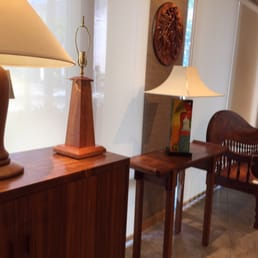 martin macarthur 27 fotos 15 beitr ge m bel 1200 ala moana blvd 2246 honolulu hi. Black Bedroom Furniture Sets. Home Design Ideas