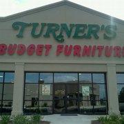 Superieur ... Photo Of Turneru0027s Fine Furniture   Thomasville, GA, United States