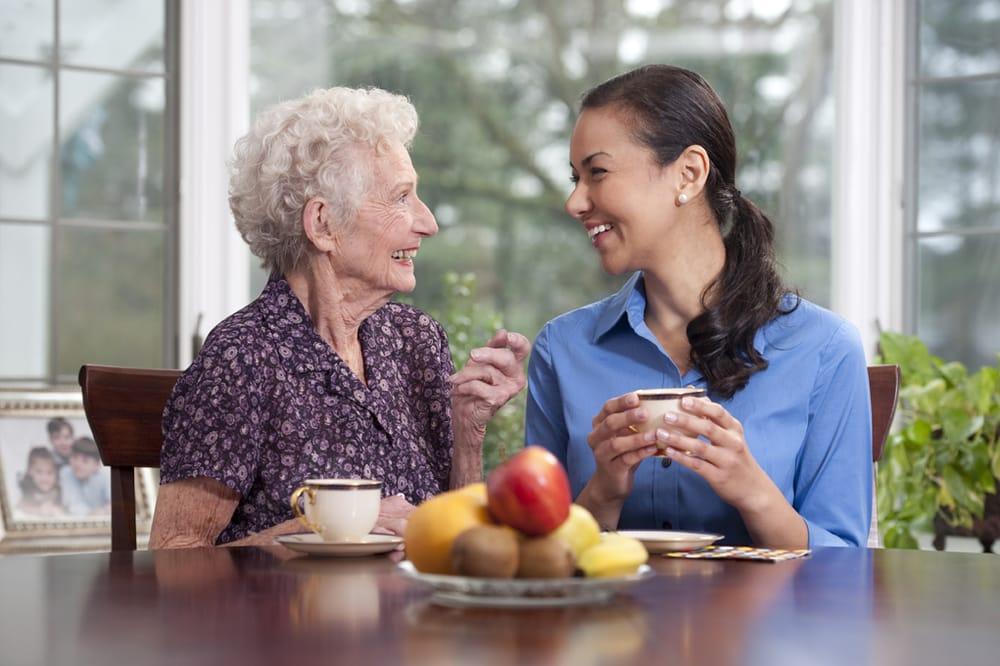 Dallas Latino Seniors Online Dating Website