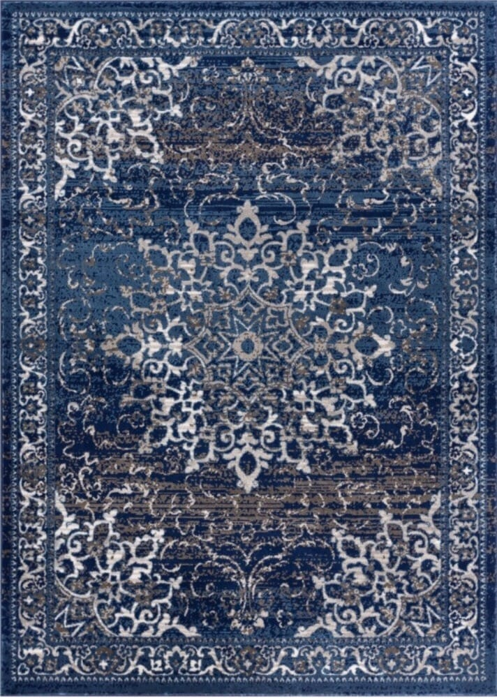 Many Rugs To Chose From Yelp