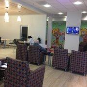 Ourisman Fairfax Toyota Service Center 88 Rese 241 As