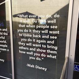 Disneyland Resort Casting Center - Employment Agencies - 700 W Ball