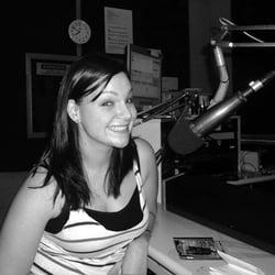 Prime Radio 4Zzz Fm Medias De Masse 264 Barry Pde Fortitude Machost Co Dining Chair Design Ideas Machostcouk