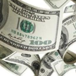 Cash loans to unemployed image 2