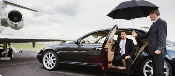 Airport Taxi Limo Car Service: 323 Bloomfield Ave, Caldwell, NJ