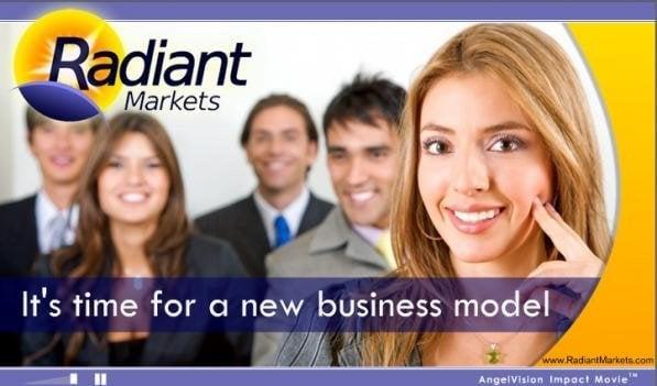 Radiant Markets: 6408 Lime Ridge Pl, Louisville, KY