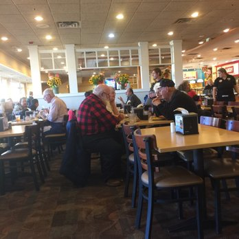 Astounding Hometown Buffet 517 Maine Mall South Portland Me 2019 Download Free Architecture Designs Remcamadebymaigaardcom