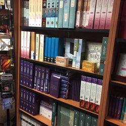 New Life Christian Bookstore - 19 Photos & 16 Reviews