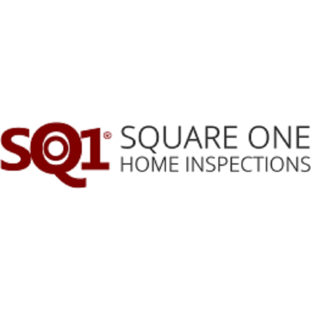 Square One Home Inspections: 2217 Brandy Dr, Weatherford, TX