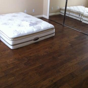 Quality Hardwood Floors Inc Flooring 4175 West Bell Dr Las