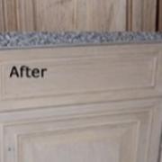 steve s furniture repair 19 photos refinishing services 61