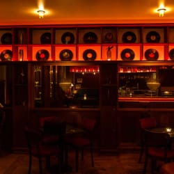 Club 71 Bar & Grill - Cocktail Bars - 4111 S Thompson St ...