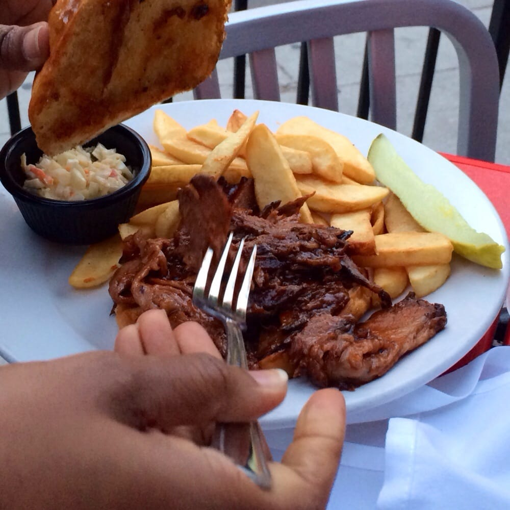 fried chicken tenders yelp