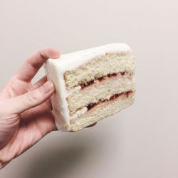 Victoria's Cakery - 53 Photos & 101 Reviews - Bakeries