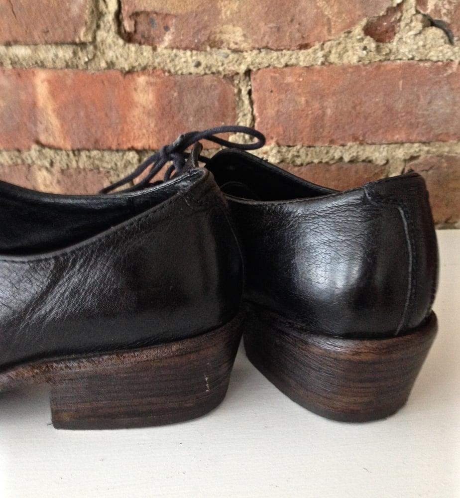Holland Shoe Repair