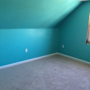 Pictures Photo Of Luna Hardwood Floors And Carpets   Stoughton, MA, United  States. Teenagers