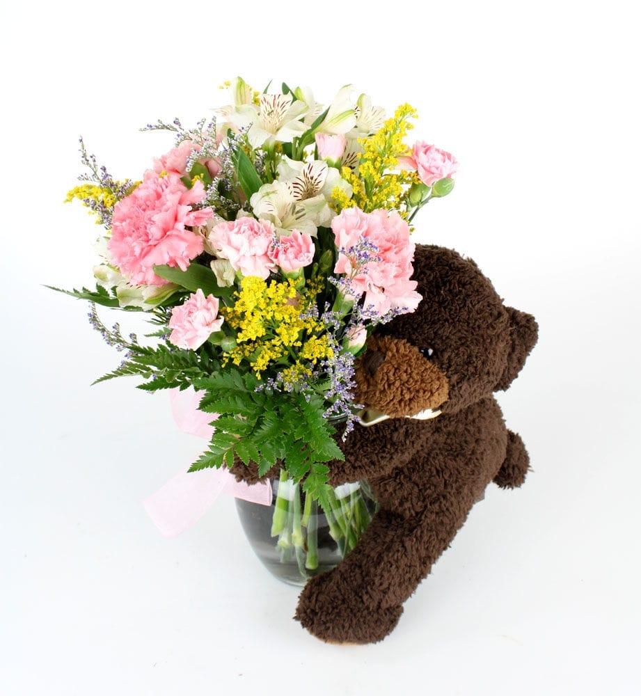 Nanz & Kraft Florists: 2415-A Lime Kiln Ln, Louisville, KY