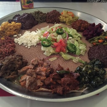 Sheger ethiopian restaurant 28 photos 49 reviews for African cuisine houston