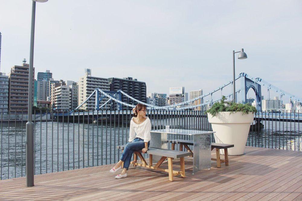 LYURO Tokyo Kiyosumi -THE SHARE HOTELS-