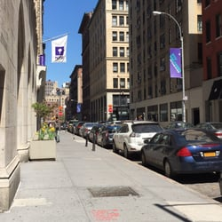 New York University - (New) 76 Photos & 100 Reviews