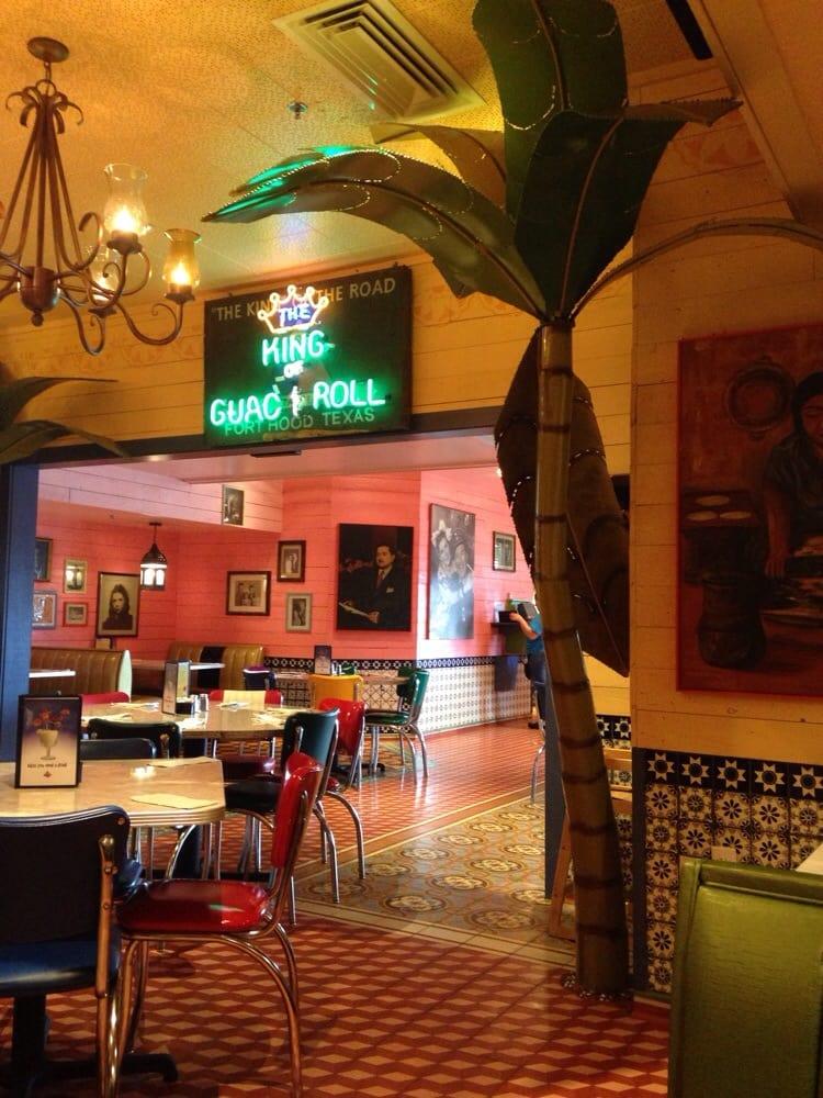 Jacksonville Fl Best Mexican Restaurant