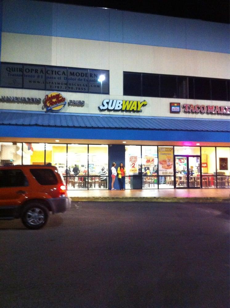 Cold Stone Creamery: Cll D, Guaynabo, PR