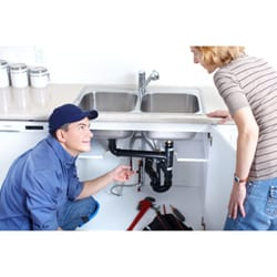 Photo Of Kempton Self Plumbing Service Gainesville Fl United States