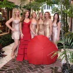 Dating in palm beach